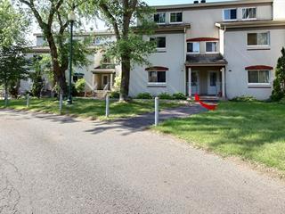 Condo for sale in Québec (Les Rivières), Capitale-Nationale, 1257B, boulevard  Bastien, 22520232 - Centris.ca