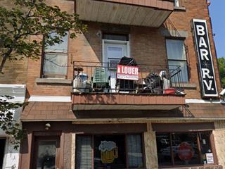 Immeuble à revenus à vendre à Montréal (Le Sud-Ouest), Montréal (Île), 5901 - 5903, boulevard  Monk, 12533885 - Centris.ca