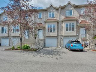 Maison à vendre à Laval (Duvernay), Laval, 3453Z, boulevard  Pie-IX, 17364050 - Centris.ca