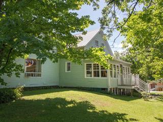 Maison à vendre à Stukely-Sud, Estrie, 576, Chemin des Carrières, 19976677 - Centris.ca
