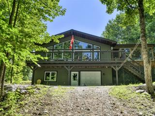 House for sale in Lac-Sainte-Marie, Outaouais, 12, Chemin  Boynton, 17694253 - Centris.ca