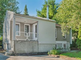 Maison à vendre à Terrebonne (Terrebonne), Lanaudière, 3026 - 3028, Rue de Modène, 28067140 - Centris.ca