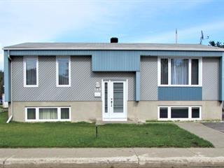 House for sale in Chibougamau, Nord-du-Québec, 188, 2e Avenue, 27768453 - Centris.ca