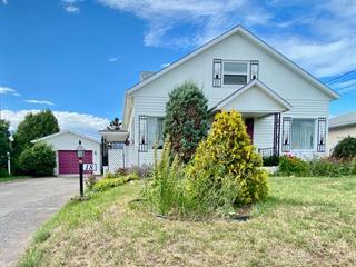 Maison à vendre à Mont-Joli, Bas-Saint-Laurent, 18, Avenue  Saint-Paul, 13906201 - Centris.ca