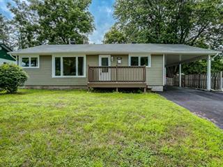 Maison à vendre à Gatineau (Aylmer), Outaouais, 85, Rue  Bancroft, 28931080 - Centris.ca