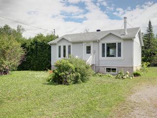 Maison à vendre à Lévis (Les Chutes-de-la-Chaudière-Ouest), Chaudière-Appalaches, 1819, Rue  Riopel, 12543772 - Centris.ca