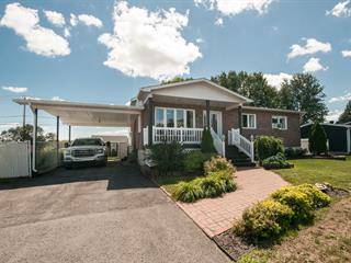 Maison à vendre à Saint-Jean-sur-Richelieu, Montérégie, 225, Rue  Deland, 28607760 - Centris.ca