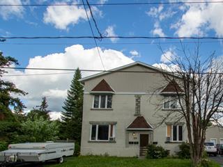 Triplex à vendre à Longueuil (Saint-Hubert), Montérégie, 2855, Rue  Gélineau, 23688004 - Centris.ca