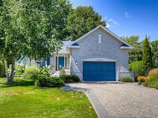 Maison à vendre à Laval (Fabreville), Laval, 337, Rue  Darquise, 15384660 - Centris.ca