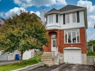 House for sale in Laval (Sainte-Dorothée), Laval, 669, Rue  Pérodeau, 14041190 - Centris.ca