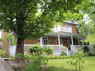 House for sale in Saint-Damien-de-Buckland, Chaudière-Appalaches, 180, Rue  Commerciale, 21080980 - Centris.ca