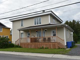 Duplex à vendre à Amqui, Bas-Saint-Laurent, 95, Rue des Forges, 14135776 - Centris.ca