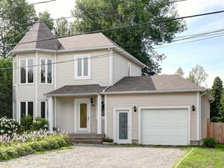 House for sale in Portneuf, Capitale-Nationale, 120, Rue  Nelson, 25728296 - Centris.ca