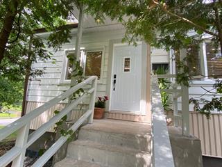 House for sale in Montréal (L'Île-Bizard/Sainte-Geneviève), Montréal (Island), 113, Rue  Joly, 10152656 - Centris.ca
