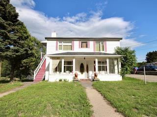 Maison à vendre à Saint-Siméon (Capitale-Nationale), Capitale-Nationale, 615, Rue  Saint-Laurent, 23023128 - Centris.ca
