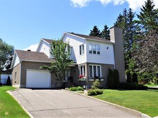 House for sale in Saint-Félicien, Saguenay/Lac-Saint-Jean, 1523, Rue  Saint-Georges, 11341842 - Centris.ca