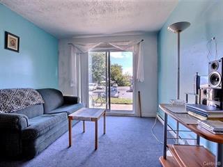 Loft / Studio à vendre à Saint-Jean-sur-Richelieu, Montérégie, 795, Rue  Content, app. 15, 10950325 - Centris.ca