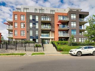 Condo à vendre à Boisbriand, Laurentides, 1255, Rue des Francs-Bourgeois, app. 306, 27929658 - Centris.ca