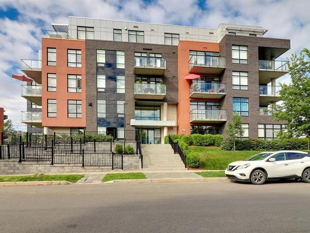 Condo for sale in Boisbriand, Laurentides, 1255, Rue des Francs-Bourgeois, apt. 306, 27929658 - Centris.ca