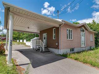 Maison à vendre à Saint-Jérôme, Laurentides, 560, boulevard  Roland-Godard, 14689074 - Centris.ca
