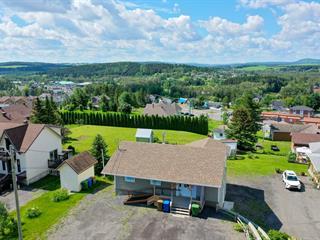 Maison à vendre à Amqui, Bas-Saint-Laurent, 43, Rue  J.-Octave-Bérubé, 13717313 - Centris.ca
