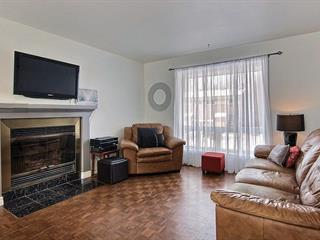 Maison à vendre à Lévis (Les Chutes-de-la-Chaudière-Est), Chaudière-Appalaches, 1040, Rue de la Voie, 10014468 - Centris.ca