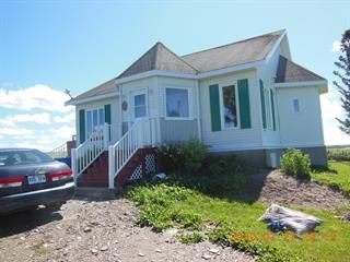 Maison à vendre à Matane, Bas-Saint-Laurent, 53, Rue  Noël, 12574876 - Centris.ca