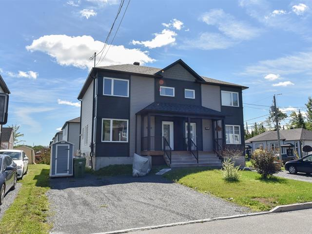 House for sale in Sherbrooke (Brompton/Rock Forest/Saint-Élie/Deauville), Estrie, 1032, Rue  Hermès, 13297312 - Centris.ca