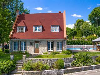 Maison à vendre à Québec (Beauport), Capitale-Nationale, 2341, Rue de la Terrasse-Cadieux, 20040337 - Centris.ca