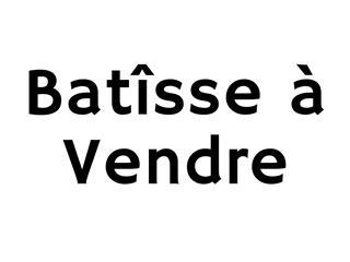 Bâtisse commerciale à vendre à Victoriaville, Centre-du-Québec, 620, Rue  Notre-Dame Ouest, 13222435 - Centris.ca