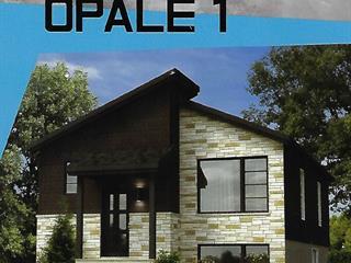 Maison à vendre à Sainte-Marthe-sur-le-Lac, Laurentides, 3075, Rue  Lambert, 20258332 - Centris.ca