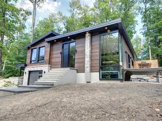 House for sale in Bolton-Est, Estrie, 33, Rue  Nord, 10635419 - Centris.ca