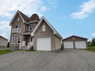 House for sale in Val-d'Or, Abitibi-Témiscamingue, 272, Chemin du Lac-Blouin, 22386727 - Centris.ca