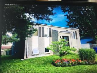 Duplex à vendre à Terrebonne (Lachenaie), Lanaudière, 169 - 171, Rue  Achille, 24160178 - Centris.ca