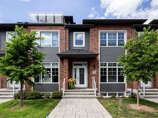 Condo for sale in Beaconsfield, Montréal (Island), 76, Prairie Drive, 20533008 - Centris.ca