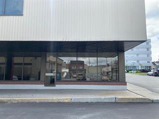 Local commercial à louer à Rouyn-Noranda, Abitibi-Témiscamingue, 170, Avenue  Principale, 25186667 - Centris.ca