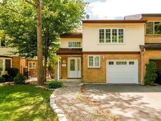 Maison à louer à Beaconsfield, Montréal (Île), 7A, Croissant  Birch, 11188683 - Centris.ca