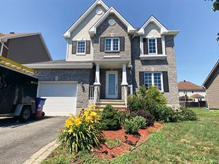 House for sale in Repentigny (Repentigny), Lanaudière, 1317, Rue  Basile-Routhier, 22245115 - Centris.ca