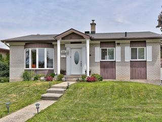 Maison à vendre à Longueuil (Saint-Hubert), Montérégie, 5690, boulevard  Payer, 20281316 - Centris.ca