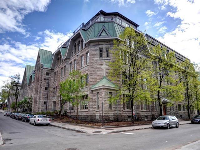 Condo à vendre à Québec (La Cité-Limoilou), Capitale-Nationale, 545, Rue  Jacques-Parizeau, app. 207, 14059253 - Centris.ca