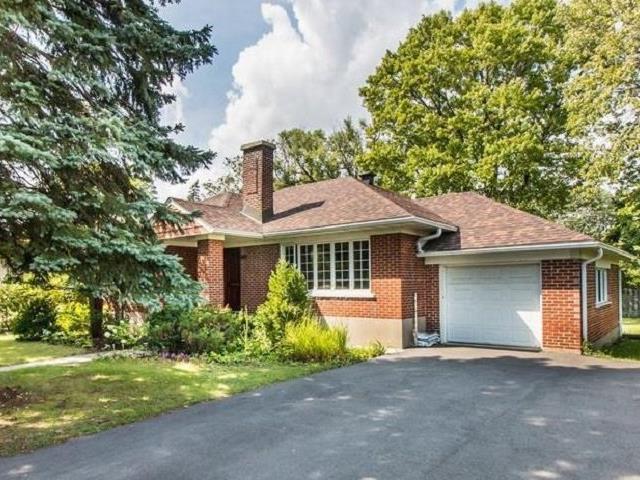 Maison à louer à Mont-Royal, Montréal (Île), 3105, boulevard  Graham, 10012652 - Centris.ca
