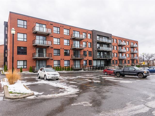 Condo / Apartment for rent in Montréal (Pierrefonds-Roxboro), Montréal (Island), 4925, Rue des Érables, apt. 105, 15373254 - Centris.ca