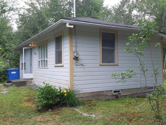 House for sale in Rawdon, Lanaudière, 3906, Chemin  Ponderosa, 11777378 - Centris.ca
