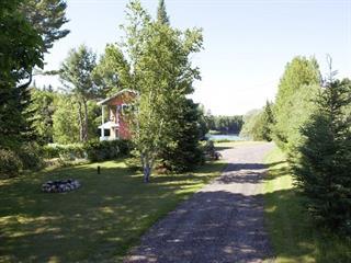 House for sale in Sainte-Thérèse-de-la-Gatineau, Outaouais, 337, Chemin de la Rivière-Gatineau, 15450791 - Centris.ca