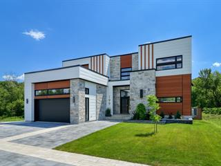 House for sale in Saint-Paul, Lanaudière, 199 - 201, Avenue du Littoral, 20252516 - Centris.ca