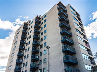 Condo for sale in Saint-Lambert (Montérégie), Montérégie, 231, Rue  Riverside, apt. 404, 22448560 - Centris.ca