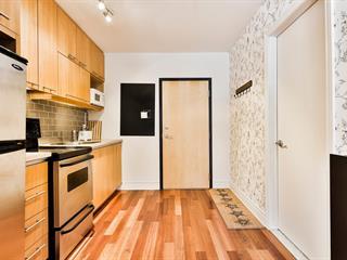 Loft / Studio for sale in Montréal (Le Plateau-Mont-Royal), Montréal (Island), 801, Rue  Sherbrooke Est, apt. 302, 16311020 - Centris.ca