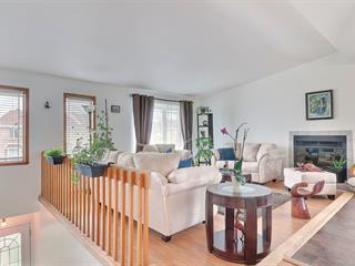 Triplex à vendre à Sainte-Thérèse, Laurentides, 42 - 46, Rue  J.-E.-Turbide, 12040508 - Centris.ca