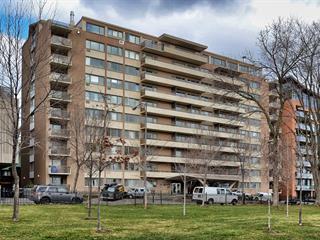 Condo / Appartement à louer à Québec (La Cité-Limoilou), Capitale-Nationale, 600, Avenue  Wilfrid-Laurier, app. 7, 11001239 - Centris.ca