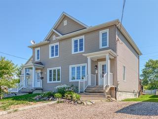 Maison à vendre à Québec (Charlesbourg), Capitale-Nationale, 2238, Avenue de la Rivière-Jaune, 23374140 - Centris.ca
